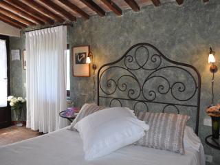 Classic room with bathroom near San Gimignano - San Gimignano vacation rentals