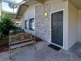 A 2BR Family Home in Miramar Beach - Tennis, Swimming, and Beaches - Miramar Beach vacation rentals