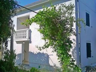Rustic Villa Miketa - Lukoran vacation rentals