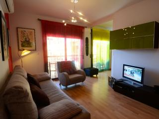 2 bedroom Apartment with A/C in L'Estartit - L'Estartit vacation rentals