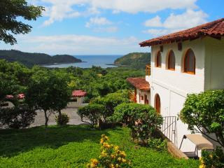 VillaBlancaB&B and House Rental- 4wheeler included - San Juan del Sur vacation rentals