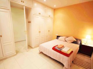 Rambla Views Apartment 1 - Tremp vacation rentals