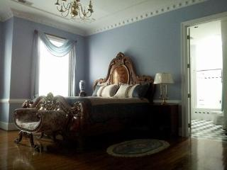 Rosewood  Manor Bed and Breakfast - Port Tobacco vacation rentals
