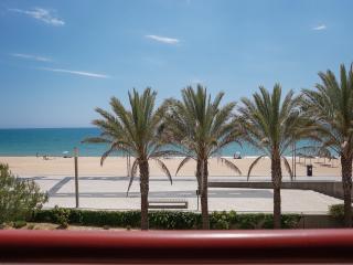 Candombe Apartment, Quarteira, Algarve - Quarteira vacation rentals