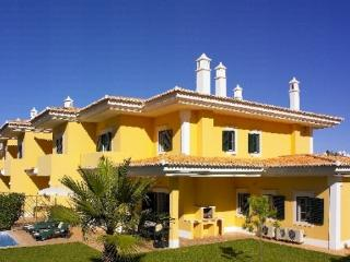 Superior 3 Bedroom Villa Martinhal Quinta - Quinta do Lago vacation rentals