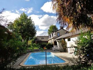 La Caminade chambres d'hôtes - Bagneres-de-Bigorre vacation rentals