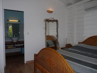 Romantic 1 bedroom Le Francois B&B with Housekeeping Included - Le Francois vacation rentals
