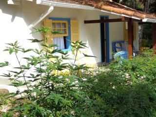 2 bedroom Chalet with Internet Access in Araras - Araras vacation rentals