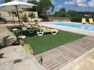 Albufeira Algarve 4 zimmer Wohnung - Olhos de Agua vacation rentals