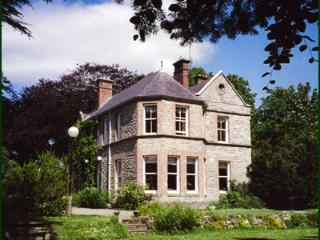 Frewin House - Glas - Ramelton vacation rentals