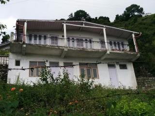 Sunny Cottage in Bhowali with Game Room, sleeps 8 - Bhowali vacation rentals