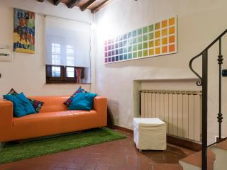 Comfortable 2 bedroom House in Camaiore - Camaiore vacation rentals