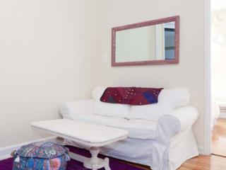 Heart of the Lower East Side 1 Bedroom - New York City vacation rentals