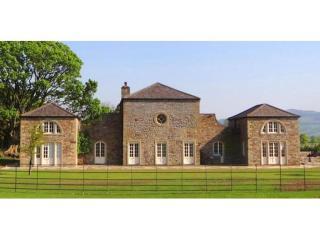 Skipton Manor House, Skipton located in Skipton, West Yorkshire - Skipton vacation rentals
