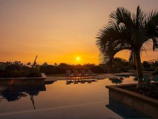 Palauna Hale- Minutes walking To Beach! Private! - Kailua-Kona vacation rentals