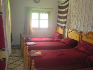 gite rural dans Skoura ,Fes-Boulemane - Sefrou vacation rentals