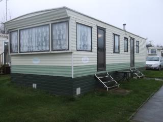 Comfy  Caravan Cromer/Trimingham/NORTH Norfolk - Trimingham vacation rentals