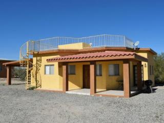 Casa Sunrise El Dorado Ranch Vacation Rental Home - San Felipe vacation rentals