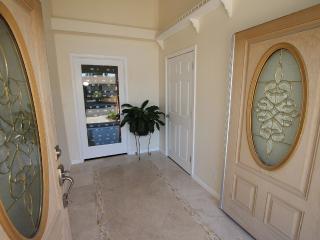 1 BD 1 BA Central Fremont House / Apt - Fremont vacation rentals