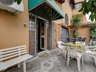 Appartamento Girasole-Residence Paolina - Marino vacation rentals