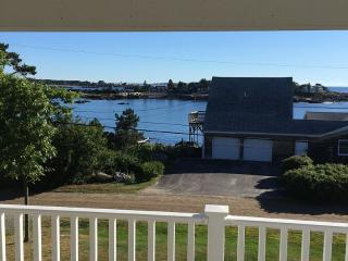 Amazing Ocean View /Custom Home / 6 Guests Maximum - Biddeford vacation rentals