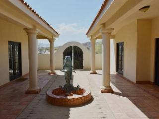 Gorgeous 3 Bedroom 2 Bath Casa Pescado - San Felipe vacation rentals