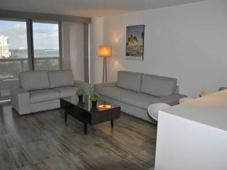 Best Rate at The Grand Double Tree Downtown Miami - Coconut Grove vacation rentals