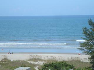 SANDALS, 2BD/1BA CONDO IN COCOA BEACH, FL - Cocoa Beach vacation rentals