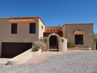 Perfect House with Television and Fireplace - San Felipe vacation rentals