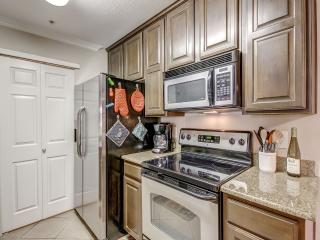 Charming Condo with Dishwasher and Long Term Rentals Allowed - Chandler vacation rentals