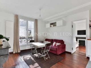 ref.10012 - Paris vacation rentals