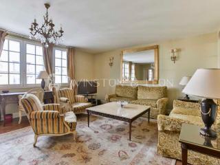 ref.10029 - Paris vacation rentals