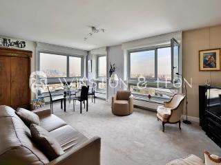 ref.10011 - Paris vacation rentals
