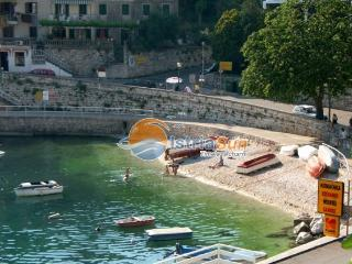 Cozy 2 bedroom Vacation Rental in Rabac - Rabac vacation rentals