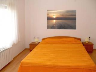 Nice 1 bedroom Condo in Fazana - Fazana vacation rentals