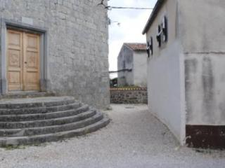 Nice 2 bedroom House in Gracisce - Gracisce vacation rentals