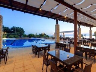 Beach resort 000248 Apartment for 4 persons with 2 extra beds and 2 bedrooms (ID 560) - Umag vacation rentals