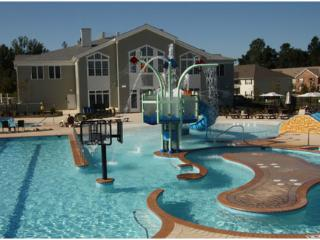 The Colonies at Williamsburg: 2-Bedrooms, Sleeps 6 - Williamsburg vacation rentals