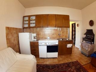 Apartment 271 Vrsar - Vrsar vacation rentals