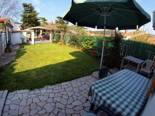 Apartment 271 Vrsar -2 - Vrsar vacation rentals