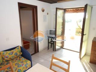 Apartment 325 Banjole - Medulin vacation rentals