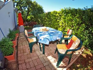 Nice 2 bedroom House in Marcana - Marcana vacation rentals