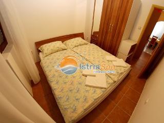 1 bedroom Apartment with Stove in Rovinj - Rovinj vacation rentals