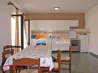 Apartment 415 Pula -2 - Pula vacation rentals