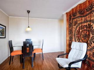 VACATION RENTAL 2 bedroom. $ 90 PER NIGHT - FULL E - Lima vacation rentals