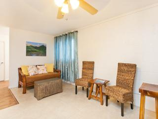 Surf Suite - Waimanalo vacation rentals
