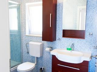 Apartment 000466 Apartment for 4 persons with 2 bedrooms (ID 1093) - Veli Rat vacation rentals