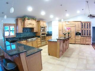 Silver Woods Home - Windermere vacation rentals