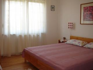 Apartment 000494 Apartment for 4 persons with extra bed and 3 bedrooms (ID 1164) - Selce vacation rentals