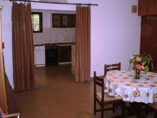 1 bedroom Apartment with Balcony in Zastrazisce - Zastrazisce vacation rentals